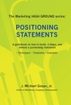 positioning_cover